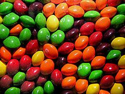 250px-skittles-louisiana-20031
