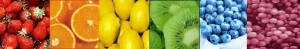 rainbowfruit