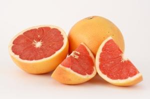citrus_paradisi_grapefruit_pink