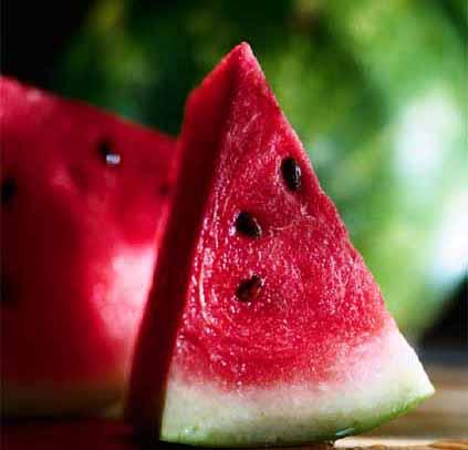 http://rawkinmom.files.wordpress.com/2009/06/watermelon.jpg