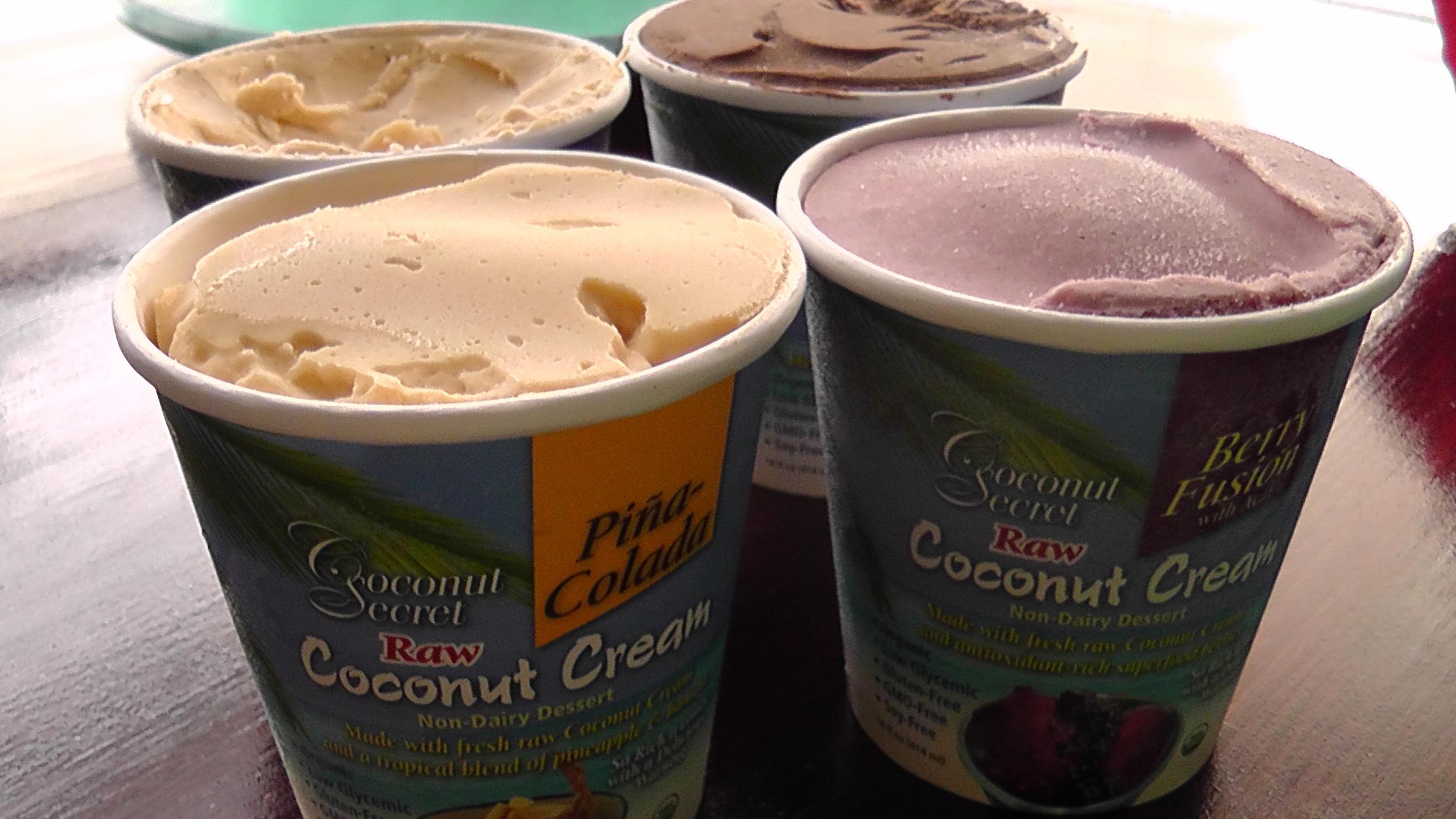 coconut ice cream gelato is talenti caribbean coconut ice coconut ice ...
